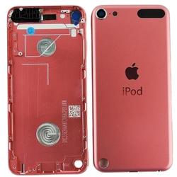 Zadní kryt Apple iPod Touch 5 Pink / růžový