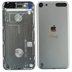 Zadní kryt Apple iPod Touch 5 Grey / šedý