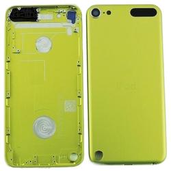 Zadní kryt Apple iPod Touch 5 Lime / zelený