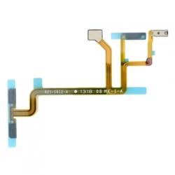 Flex kabel Apple iPod Touch 5 8 16GB