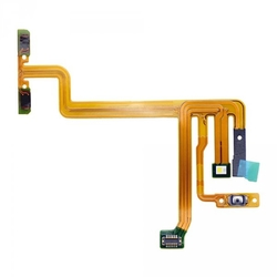 Flex kabel on/off Apple iPod Touch 5 32 64GB