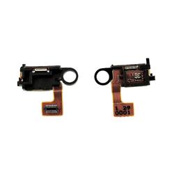 Flex kabel Sony Xperia Z4 Tablet, SGP771 + senzor, Originál