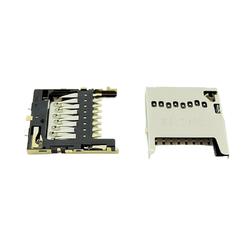 Čtečka microSD karty Samsung i9060, i9082 Galaxy Grand Duos, Ori