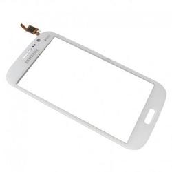 Dotyková deska Samsung i9060i Galaxy Grand Neo Plus White / bílá