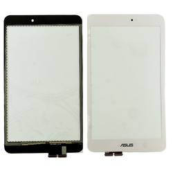 Dotyková deska ASUS MeMO Pad 8, ME581CL Pink / růžová, Originál