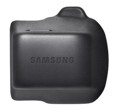 Dobíjecí dock stanice Samsung EP-BR350BBE Black pro R350 Galaxy