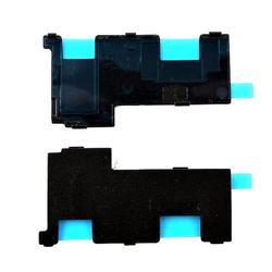 Zadní krytka Samsung T365 Galaxy Tab Active 8.0 LTE, Originál