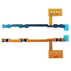 Flex kabel on/off + hlasitosti Samsung T365 Galaxy Tab Active 8.