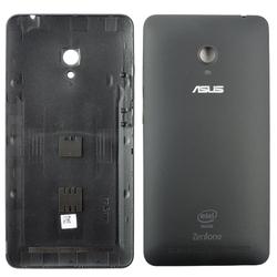 Zadní kryt Asus ZenFone 6, A600CG Black / černý, Originál