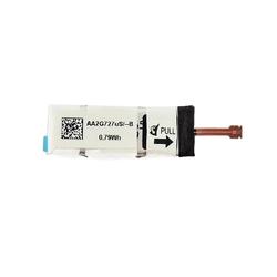 Baterie Samsung EB-BR350FBE, Originál