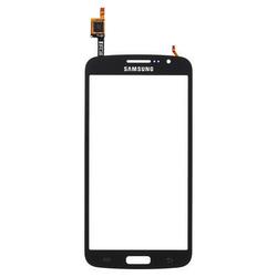 Dotyková deska Samsung G7105 Galaxy Grand 2 Black / černá, Origi