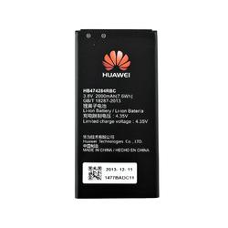Baterie Huawei HB474284RBC 2000mAh, Originál