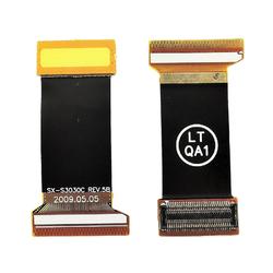 Flex kabel Samsung S3030 Tobi