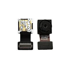 Přední kamera OnePlus One, Originál