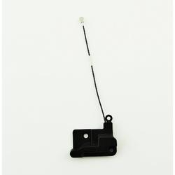 Anténa wifi Apple iPhone 6S Plus