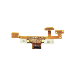 Flex kabel on/off Meizu M1 Note + senzor + mikrofon, Originál
