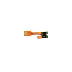 Flex kabel senzoru Xiaomi Mi3, Originál
