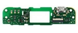 Flex kabel HTC Desire 626 + USB konektor, Originál
