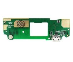 Flex kabel HTC Desire 620 + USB konektor, Originál