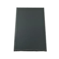LCD Asus Fonepad 7, ME175CG, Originál