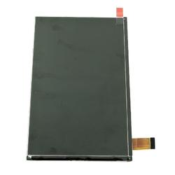 LCD Asus MeMO Pad ME173X, Originál