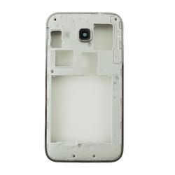 Střední kryt Samsung G360 Galaxy Core Prime - verze B, Originál