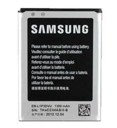 Baterie Samsung EB-L1P3DVUmAh, Originál