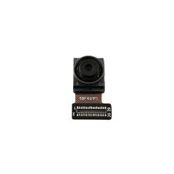 Přední kamera Xiaomi Mi5, Originál