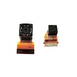 Přední + zadní kamera Sony Xperia Z3 Tablet Compact, SGP611, Ori