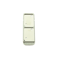 Držák SIM Sony Xperia XA Dual, F3112, Originál