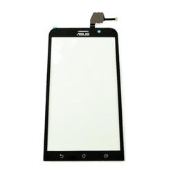 Dotyková deska Asus ZenFone 2, ZE551ML Black / černá, Originál