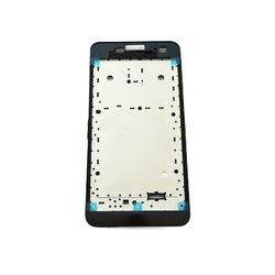 Přední kryt Asus ZenFone 5, A501CG Black / černý, Originál