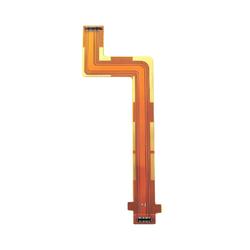 Flex kabel Meizu MX4 Pro, Originál