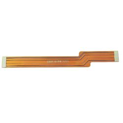 Flex kabel LCD Meizu M1 Note, Originál