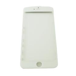 Přední kryt Apple iPhone 6S Plus + servisní sklíčko White / bílé