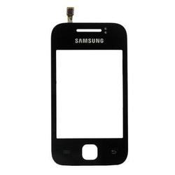 Dotyková deska Samsung S5360 Galaxy Y Black / černá, Originál