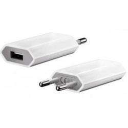 Nabíječka Apple A1300 White / bílá