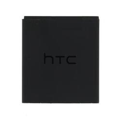 Baterie HTC BA S930 2100mAh, Originál