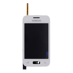 Dotyková deska Samsung G130 Galaxy Young 2 White / bílá, Originá