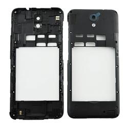 Střední kryt HTC Desire 620G Dual, Originál