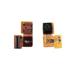 Přední kamera Sony Xperia Z Ultra C6802, C6806, C6833, C6843 - 2