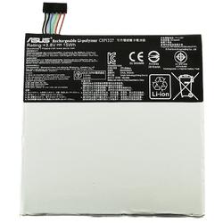 Baterie Asus C11P1327 3910mAh, Originál