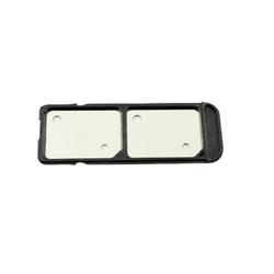Držák SIM Sony Xperia C5 Ultra Dual E5533, E5563, Originál