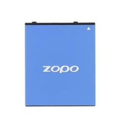 Baterie Zopo BT1615S 2300mah na Color F2