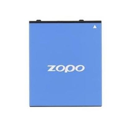 Baterie Zopo BT1635S 2100mah na Color C2, F5