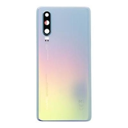 Zadní kryt Huawei P30 Breathing Crystal (Service Pack)