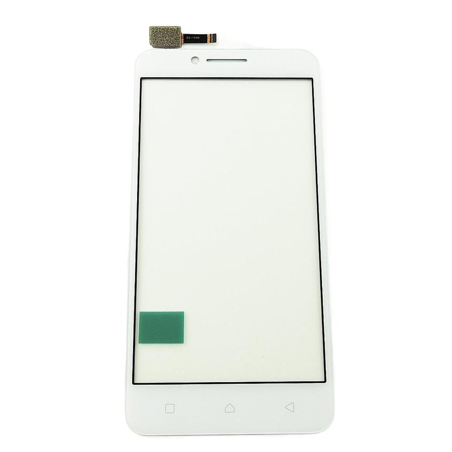 Dotyková deska Lenovo Vibe C, A2020a40 White / bílá, Originál